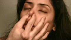 facefet_mirana_part2_still7