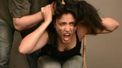 facefet_mirana_part3_still1